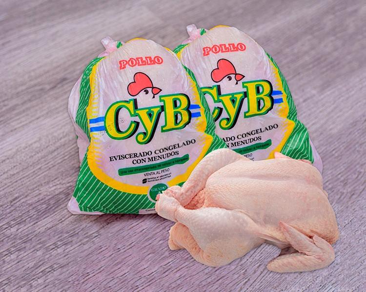 cyb-pollo-congelado-1