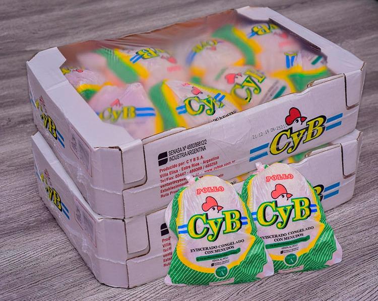cyb-pollo-congelado-2