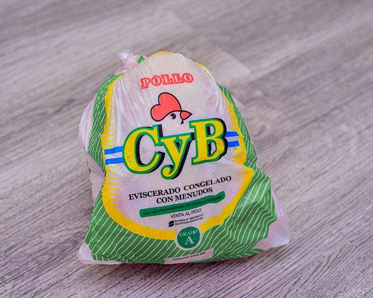 cyb-pollo-congelado-3