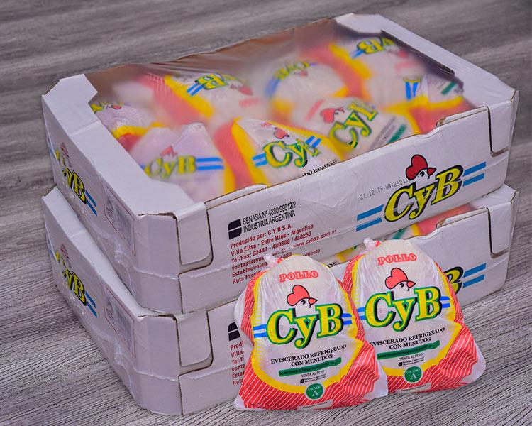 cyb-pollo-refrigerado-1