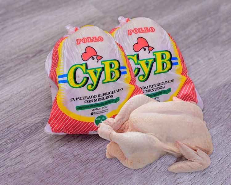 cyb-pollo-refrigerado-2